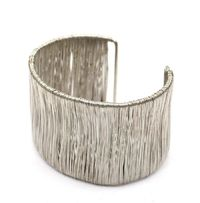 Bangle Bracelets for Women- Wire Cage Bangle- Bracelets for Women-Free Shipping $21.95
