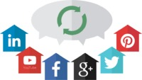 Cmarketing Business is a online marketing company that provide social media marketing boulder services in colorado that helps businesses grow online.