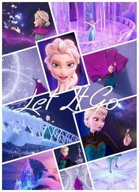frozen | disney
