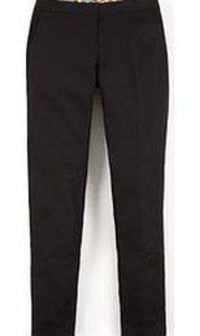 Boden Bistro Trouser, Black,Blue,Navy Leopard The full-length version of our famous Bistro Crop is fabulous in its own right. Shine in our new prints and colours. http://www.comparestoreprices.co.uk//boden-bistro-trouser-black-blue-navy-leopard.asp