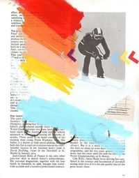 Collage #268 24th September 2012