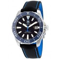 TAG Heuer Aquaracer Replica Watches - Imitation TAG Heuer Aquaracer