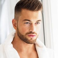 People suffering from extreme hair loss keep probing for a perfect hair loss treatment. They are prepared to do anything to stop losing their locks. Luckily, different hair fall remedies & surgical/non-surgical measures are available for treating hair...