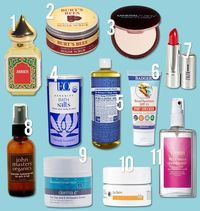 By now, we've all discovered the beauty treasure t...