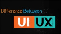 What are UX and UI?