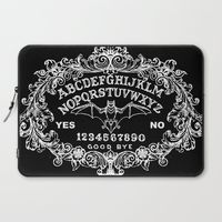 https://society6.com/product/baroque-ouija laptop-sleeve?sku=s6-3370233p45a58v429#