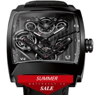 Replica Watches Online For Sale