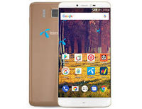 Telenor Infinity A2 Android smartphone price in Pakistan (Rs: 13,900, $120). 5.3-Inch (720 x 1280) IPS LCD Capacitive Touchscreen display, 1.0 GHz Quad Core processor, 12 MP main camera, 8 MP front camera, Li ion 2600 mAh battery, 16 GB st...