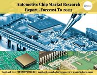 Automotive Chip Market Research Report -Forecast To 2023.jpg