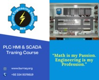 Burraq is an online learning and teaching institute Fast Growing Electrical Engineering Company in Lahore on The Field of Trainings on PLC, HMI and SCADA and AutoCad Electrical and Switchgear also Manufacturing, Installation, Testing & commissioning o...