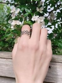 Subtle and elegant sterling silver filigree style criss cross ring by Urbiana. Stunning classic ring, perfect for daily wear. This ring comes with a sterling silver hallmark guarantee by Urbiana with a 925 stamp on this ring. Perfect for yourself or for...