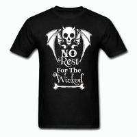 https://stuffofthedead.patternbyetsy.com/listing/277861078/no-rest-for-the-wicked-tee