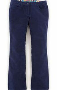 Boden Bootcut Jeans, Navy,Black,Beige,Grey 34403030 A tried and tested shape for those who prefer jeans that sit at the natural waist. Endlessly versatile. http://www.comparestoreprices.co.uk//boden-bootcut-jeans-navy-black-beige-grey-34403030.asp