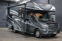 US $58,600.00 New in eBay Motors, Other Vehicles & Trailers, RVs & Campers