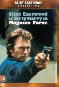 """This is a 44 Magnum, the most powerful handgun in the world."""