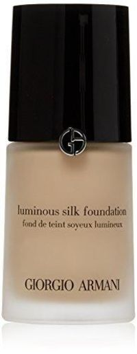 �Ÿ'‹�Ÿ'� Giorgio Armani Luminous Silk Foundation, No. 2 Ivory, 1 Ounce $62.00 �Ÿ'‹�Ÿ'�