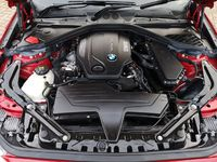 BMW 225d Engine for Sale, Reconditioned & Secondhand BMW Engines