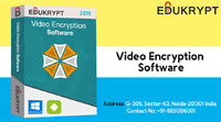 Using Video Encryption Software, you can secure your important lecture videos and tutorials for Offline Lecture Playback. The Video Encryption Software has the ability to work on Computers, Laptops and Tablets & Mobile Phones. We also facilitate Premi...