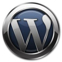 Protect Your WordPress Site from a Brute Force Attack in 1 Step