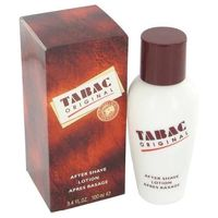 TABAC by Maurer & Wirtz After Shave Spray 3.4 oz (Men) $25.00