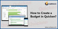 How-to-Create-a-Budget-in-Quicken.jpg  https://www.currace.com/how-to-create-a-budget-in-quicken/