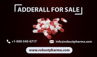Adderall-for-sale.jpg  Buy Adderall Online #9O9-545-6717 with or without precautions at low cost. Best medicine for treatment use at sleeping disorders. There are also some side effects such as chest pain, cold, fast heart beat, behaviour problems etc. ...
