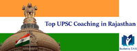 Get success in UPSC exams through Budania IAS. It is the top UPSC coaching in Rajasthan which is specialized coaching institute for UPSC, Civil Services examination. Know more call: +91-9610245444 or visit https://www.budaniaias.com/