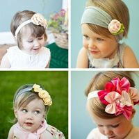 Cutest Baby Headbands