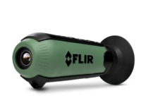 Night Vision Australia offers the widest range of heat sensing thermal imaging scopes, monoculars, goggles and more. Discover FLIR, Pulsar, Cono and more of the best brands today. https://www.nightvision.com.au/category-pro/thermal/