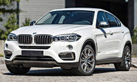 Bmw X6 Rental Miami,Florida ,Offers By Auto Boutique Rental .Reserve online at http://autoboutiquerental.com/