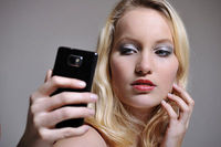 Is Online Dating Safe for your teen in the age of Social Media?