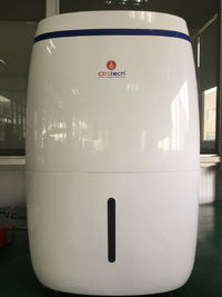 We offer Portable Dehumidifier or De-humidifier, Industrial dehumidifier, swimming pool dehumidifier, commercial Dehumidifier, heavy duty dehumidifier, Pool Dehumidifier, desiccant dehumidifier for applications such as Home, Indoor Swimming pool, Spa, Ser...