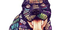 Collections Chapter 1 on Behance