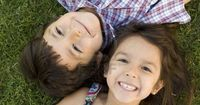 brother sister photos - Google Search