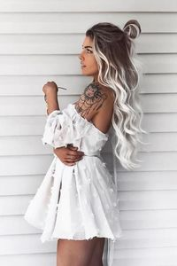 "Women's fashion �Ÿ'‰ ""latest"" � L/M/S"
