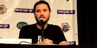 "When a little girl asked Wil Wheaton how to deal with being called a ""nerd"" by her peers at school, his response was absolutely perfect. ""When a person makes fu"