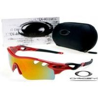fake OAKLEY RADARLOCK