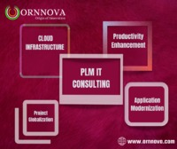 Ornnova Technologies India Pvt Ltd