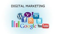 SEO Monthly Packages India