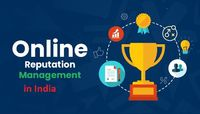 Online Reputation Management in India  Bring more value to your Brand! Enhance your brand's online reputation with our reliable ORM services customized according to your needs. Contact Us now. https://brainguru-online-reputation-india.business.si...
