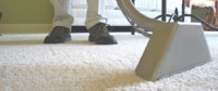 Scrub Bros Carpet Cleaning we take the worry of home cleaning from you and you can sit back, relax and watch your home gleam like new.
