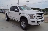 Ford F 150 - All Cars Online.jpg