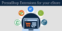 Must have Prestashop Extensions for your eCommerce Site http://bit.ly/29OdG06