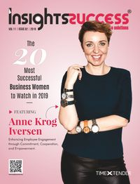 The 20 Most Successful Businesswoman to Watch, 2019.jpg