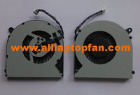 100% Brand New and High Quality Toshiba Satellite S950D Series Laptop CPU Cooling Fan  Specification: Brand New Toshiba Satellite S950D Series Laptop CPU Fan Package Content: 1x CPU Cooling Fan Type: Laptop CPU Fan Part Number: 6033B0032201 KSB07...