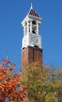 Book:Purdue University - Wikipedia, the free encyclopedia