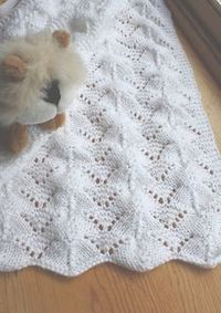 Blanket5 small2