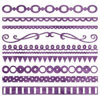 free svg files | free 10 svg borders you can download the svg files for personal use ...