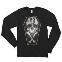 https://www.etsy.com/listing/632157827/lucky-thirteen-coffin-long-sleeve-t?ref=shop home active 1&frs=1