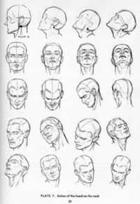 �œ�    CHARACTER DESIGN REFERENCES   �'��ƒ��ƒ��'��'��ƒ��ƒ‡�'��'��ƒ� �€� Find more at https://www.facebook.com/CharacterDesignReferences if you're looking for: #lineart #art #chara...